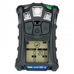 Detector MSA ALTAIR 4XR