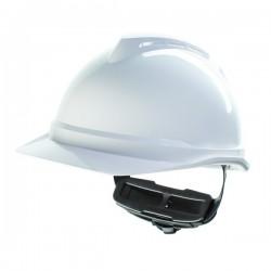 MSA V-Gard 500 (Blanco) - Industria