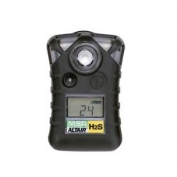 Detector Monogas MSA Altair...