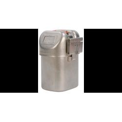 Autorrescatador Filtrante MSA FSR W-65 2